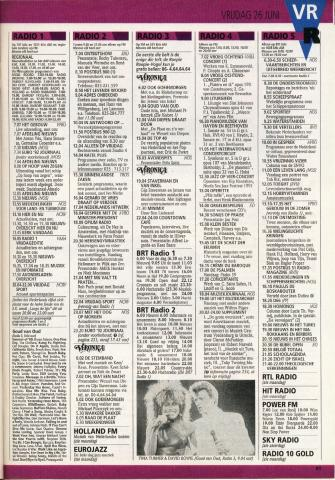 VOO-1992-radio-06-0026.JPG