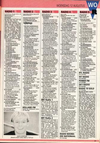 VOO-1992-radio-08-0012.JPG