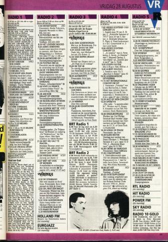 VOO-1992-radio-08-0028.JPG