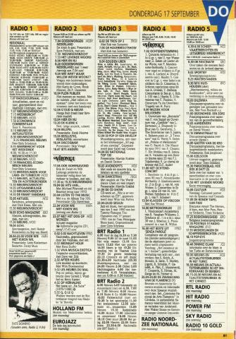 VOO-1992-radio-09-0017.JPG
