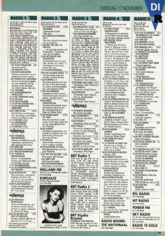 VOO-1992-radio-11-0017.JPG