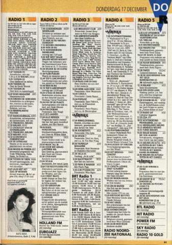 VOO-1992-radio-12-0017.JPG