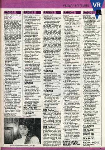VOO-1992-radio-12-0018.JPG