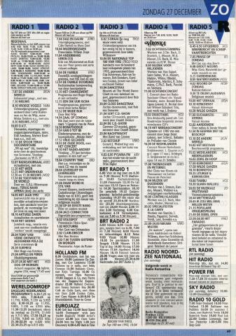 VOO-1992-radio-12-0027.JPG