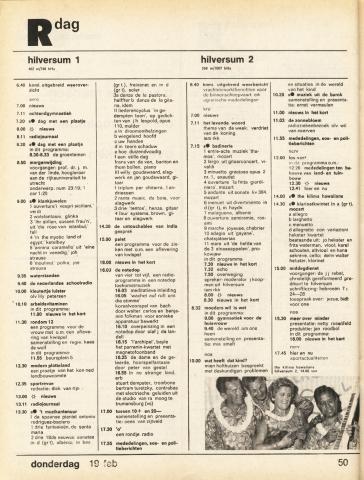 VPRO-1970-Radio-02-0037.JPG