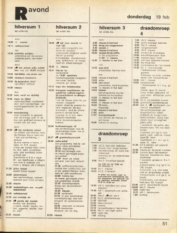VPRO-1970-Radio-02-0038.JPG