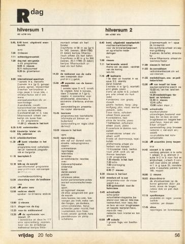 VPRO-1970-Radio-02-0039.JPG