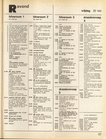 VPRO-1970-Radio-02-0040.JPG