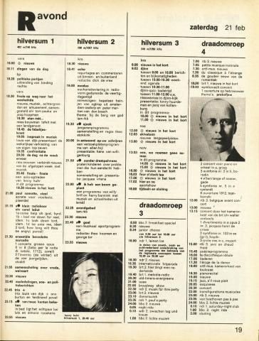 VPRO-1970-Radio-02-0042.JPG