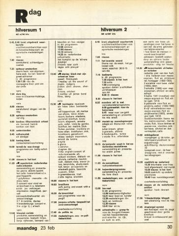 VPRO-1970-Radio-02-0045.JPG