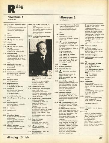 VPRO-1970-Radio-02-0047.JPG