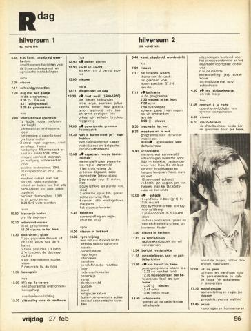 VPRO-1970-Radio-02-0053.JPG