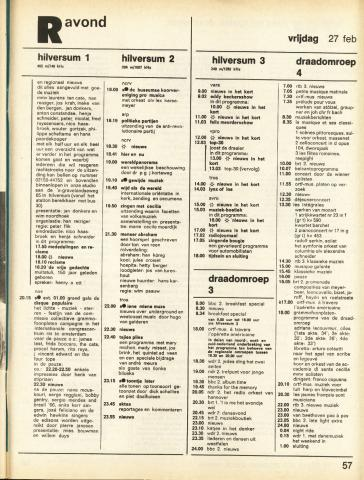 VPRO-1970-Radio-02-0054.JPG