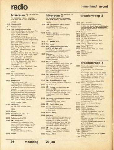 VPRO-1970-radio-01-0091.JPG
