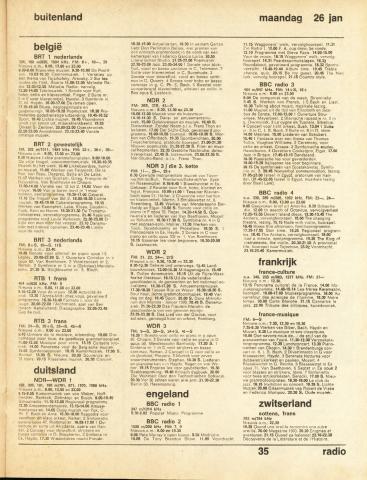 VPRO-1970-radio-01-0092.JPG