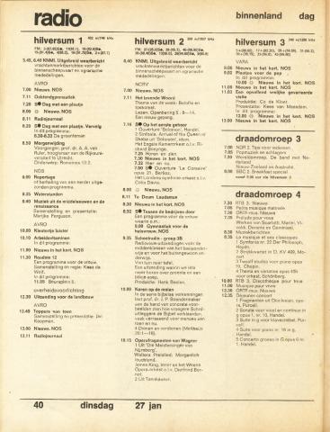 VPRO-1970-radio-01-0093.JPG