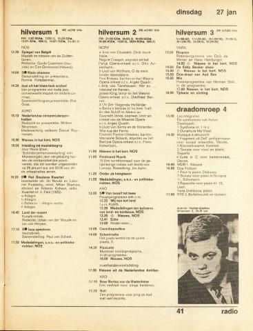 VPRO-1970-radio-01-0094.JPG