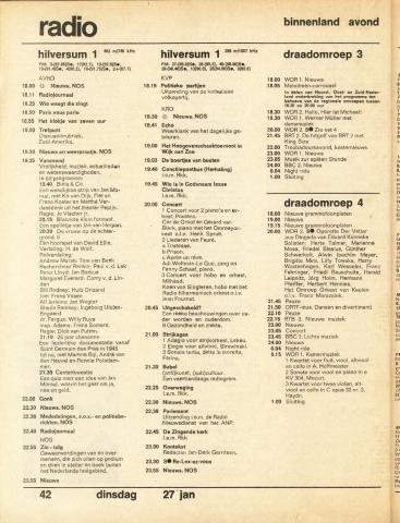 VPRO-1970-radio-01-0095.JPG