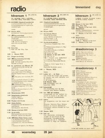 VPRO-1970-radio-01-0097.JPG