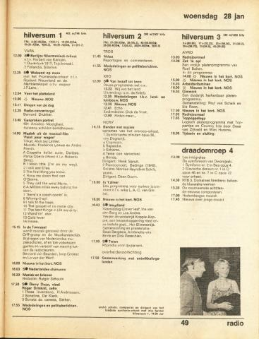 VPRO-1970-radio-01-0098.JPG