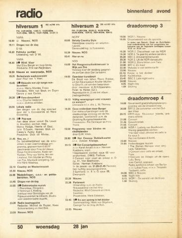 VPRO-1970-radio-01-0099.JPG