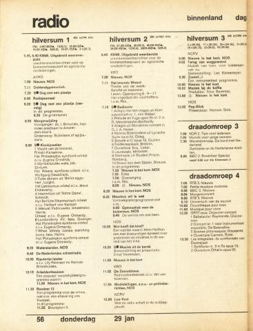 VPRO-1970-radio-01-0101.JPG