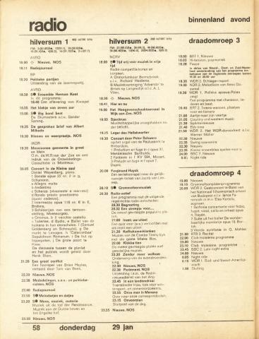 VPRO-1970-radio-01-0103.JPG