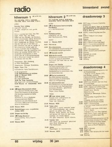 VPRO-1970-radio-01-0107.JPG