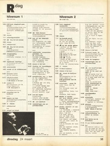 VPRO-1970-radio-03-0047.JPG