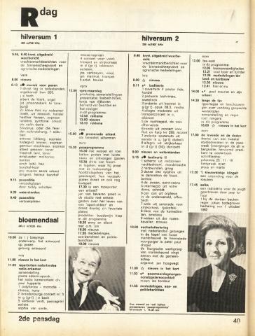 VPRO-1970-radio-03-0059.JPG