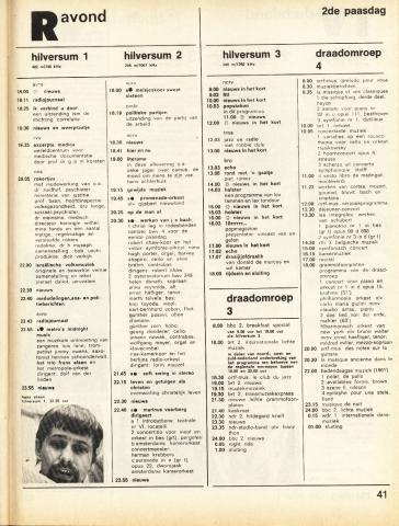 VPRO-1970-radio-03-0060.JPG