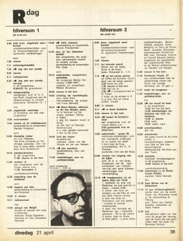 VPRO-1970-radio-04-0041.JPG