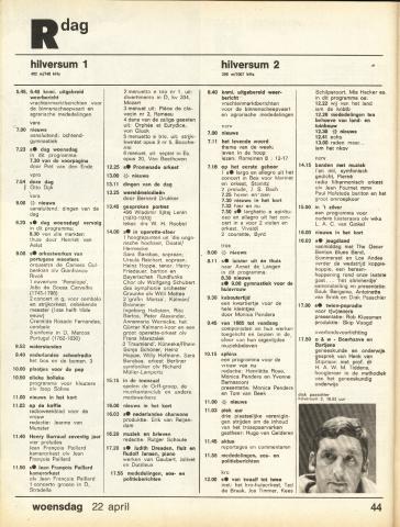 VPRO-1970-radio-04-0043.JPG