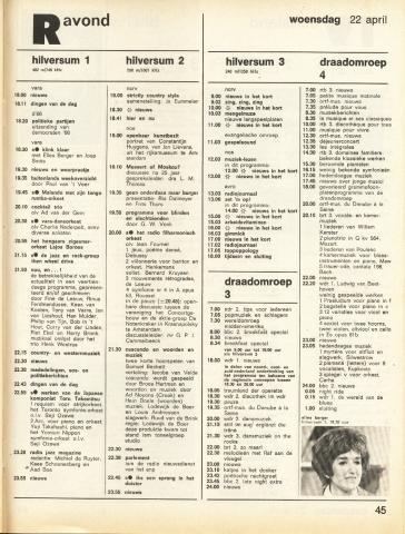 VPRO-1970-radio-04-0044.JPG