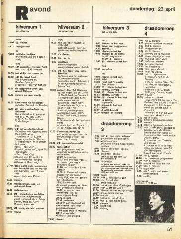 VPRO-1970-radio-04-0046.JPG