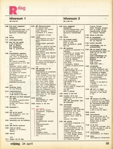 VPRO-1970-radio-04-0047.JPG