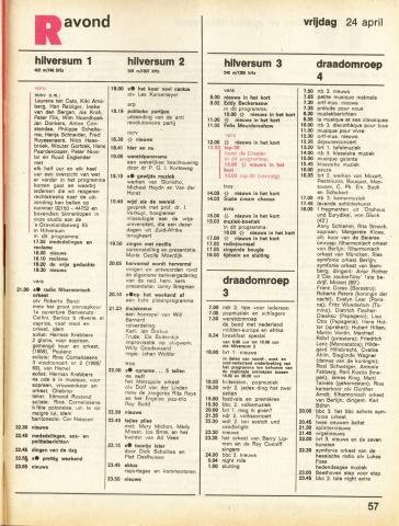VPRO-1970-radio-04-0048.JPG
