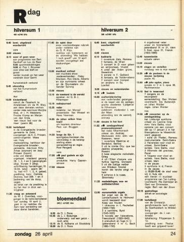 VPRO-1970-radio-04-0051.JPG