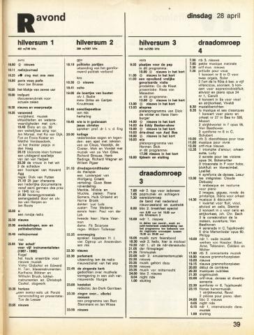 VPRO-1970-radio-04-0056.JPG