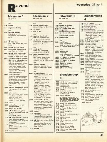 VPRO-1970-radio-04-0058.JPG