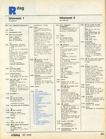 VPRO-1970-radio-05-0043.JPG