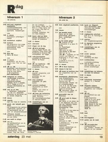 VPRO-1970-radio-05-0045.JPG