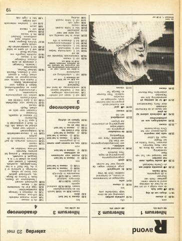 VPRO-1970-radio-05-0046.JPG