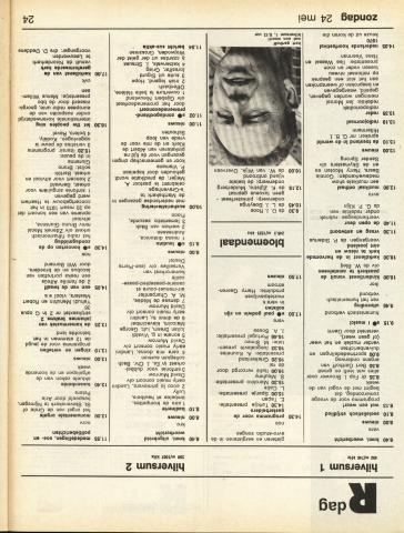 VPRO-1970-radio-05-0047.JPG