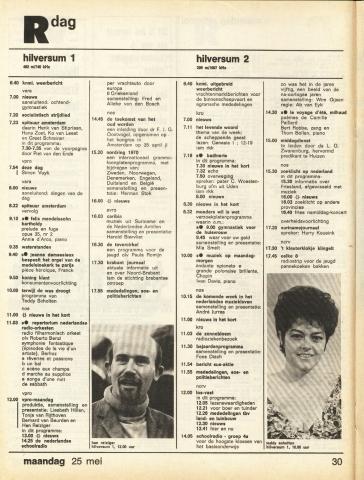 VPRO-1970-radio-05-0049.JPG