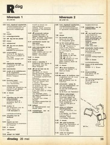 VPRO-1970-radio-05-0051.JPG