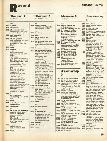 VPRO-1970-radio-05-0052.JPG