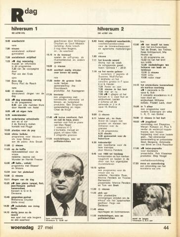 VPRO-1970-radio-05-0053.JPG