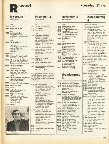 VPRO-1970-radio-05-0054.JPG