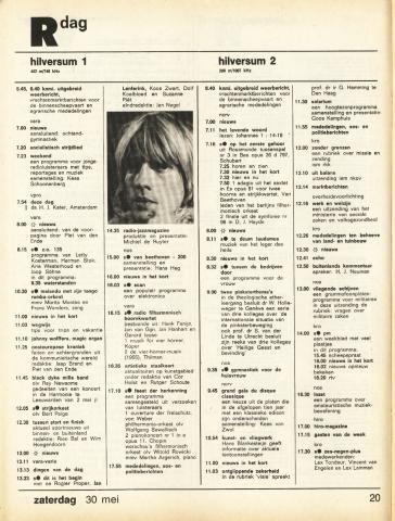 VPRO-1970-radio-05-0059.JPG